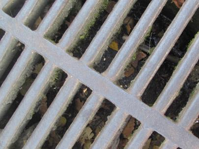 the-great-grate-by-s-s
